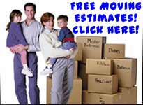 FREE Move Extimate